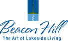 Liveatbeaconhill's Company logo
