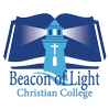 Beacon Of Light Christian College's Company logo