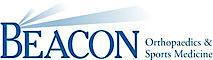 Beacon Ortho's Company logo