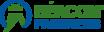 Cumberland's Competitor - Beacon Partners, Inc. logo