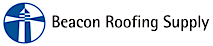 Beacon Roofing Supply's Company logo