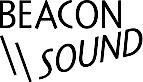 Beacon Sound's Company logo