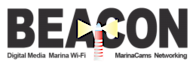 Beacon Wi-Fi Technologies, LLC's Company logo