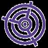Beaconsinspace's Company logo
