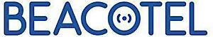 Beacotel App's Company logo