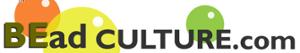Bead Culture's Company logo