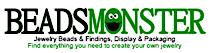 Beadsmonster's Company logo