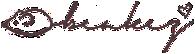 Beakez's Company logo