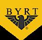 Beal Yonz Rivers Taylor's Company logo