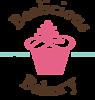 Bealicious Bakery - Life's For Tasting, Grab A Slice's Company logo
