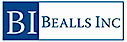 Bealls owns and operates a chain of departmental stores that offers apparels and accessories.