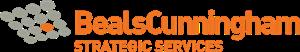 BealsCunningham's Company logo