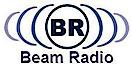 Beam Radio's Company logo