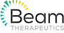 enGene's Competitor - Beam logo