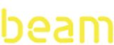 Beam Wireless's Company logo