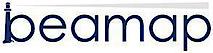Beamap's Company logo