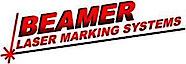 Beamerlaser's Company logo