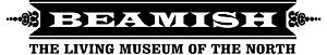 Beamish's Company logo