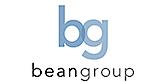 Bean Group's Company logo
