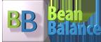 Beanbalance's Company logo