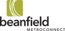 Beanfield Metroconnect's Company logo