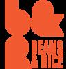 Beans & Rice's Company logo