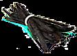 Beans4u's Company logo