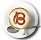 Beansbox Studio's Company logo