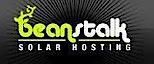 Beanstalk Solar Hosting's Company logo