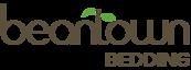 Laundryfreelinens's Company logo