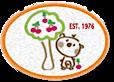Bear..y Cherry Tree's Company logo