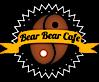 Bear Bear Cafe's Company logo
