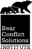 Bear Conflict Solutions's Company logo