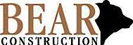Bearcc's Company logo