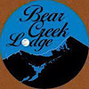 Bearcreeklodge's Company logo