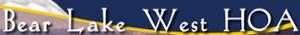 Bearlakewest's Company logo