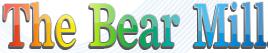 Bear Mill's Company logo