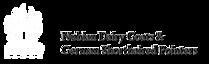 Bear Paw Ranch's Company logo