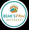 Bear's Paw Retreat's Company logo