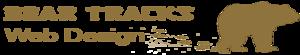 Bear Tracks Web's Company logo