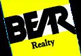 Bearrealty's Company logo