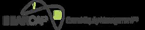 Bearcap Brand Equity Management's Company logo
