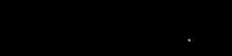 Bearcast Media's Company logo