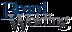 Beard Welding Logo