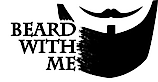 Beard With Me's Company logo