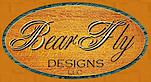BearFly Designs's Company logo