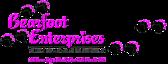 Bearfootauctions's Company logo