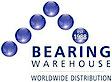 Bearingwarehouse's Company logo