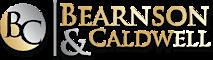 Cavecreeklawyers's Company logo