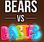 Bears vs Babies's Company logo